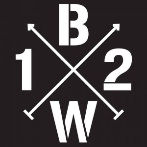 Border War 12