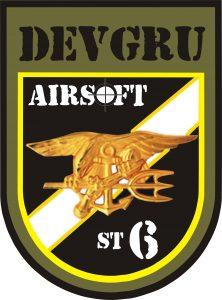 DevGru Airsoft Team